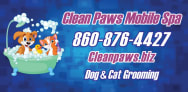 Clean-Paws-Mobile-Spa-w779.jpg