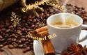 Coffee-Con-Cannella's-Logo-w125.png