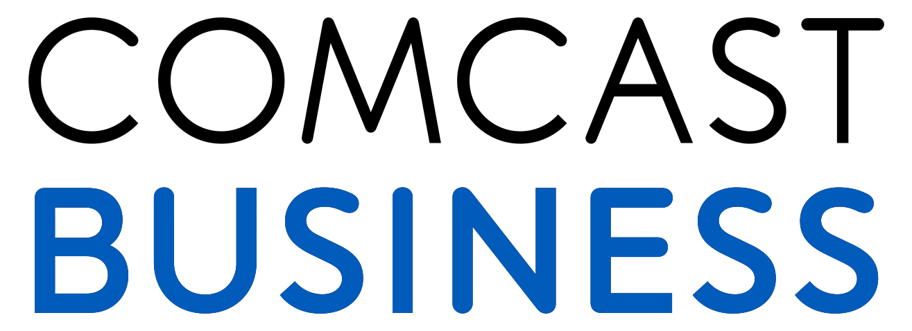 Comcast-Business--Standard.png