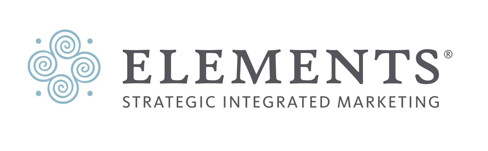 Elements-Design-09-2018-w1900.jpg
