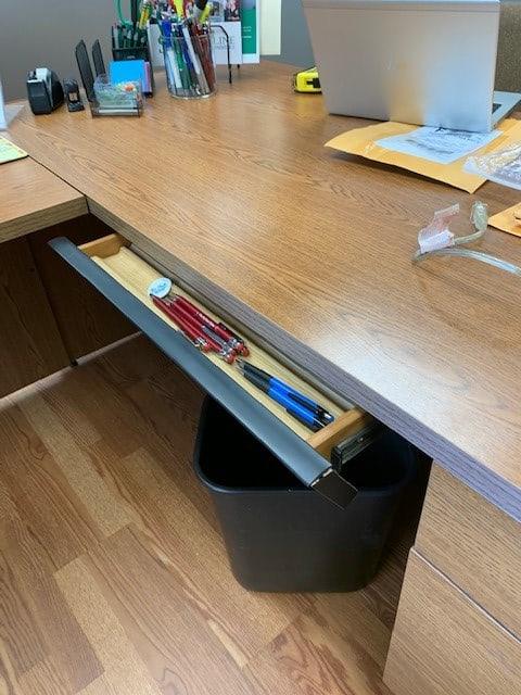 Event-Desk-1-w480.jpg