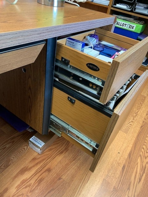 Event-Desk-2-w480.jpg
