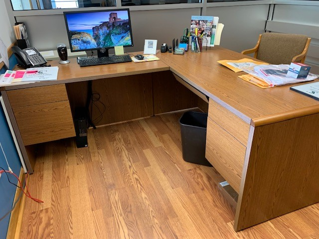Event-Desk.jpg