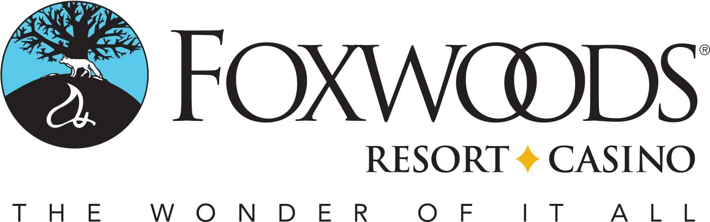 FoxwoodsLogo_Horizontal-w1400.jpg