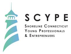 Scype-1-logo---hi-res.png