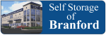 Self-Storage-of-Branford(1)-w150.png