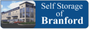Self-Storage-of-Branford-w378.png