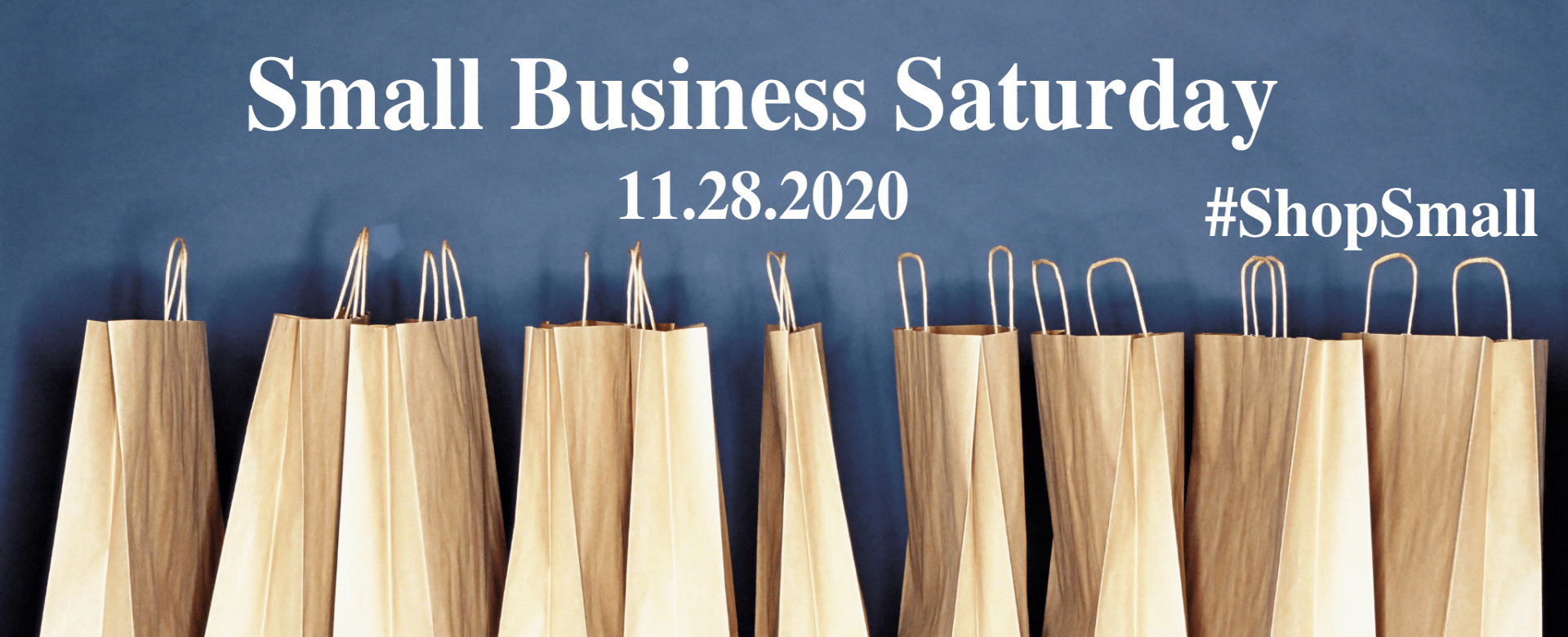Small-Business-Saturday-(3)-w1920.png