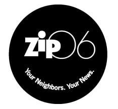 Zip06-in-circle-with-tag-BLACK-CIRCLE-1-29-19.jpg