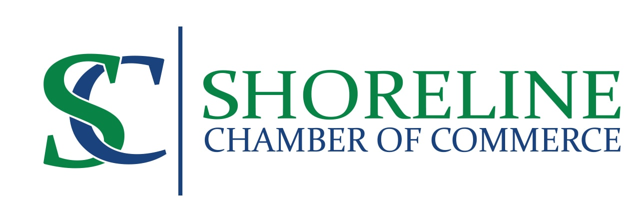 Shoreline Chamber of Commerce