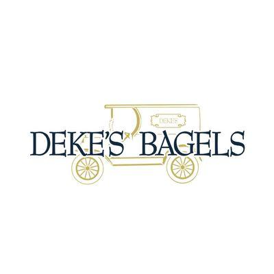 dekes-bagels-(002)(1).jpg