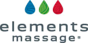 elements_massage_logo_GRAY_NEW-page-001-w175.jpg