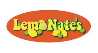 Lemonates_Orange-01-01-w320.jpg