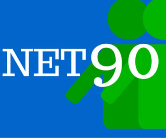 net90.png