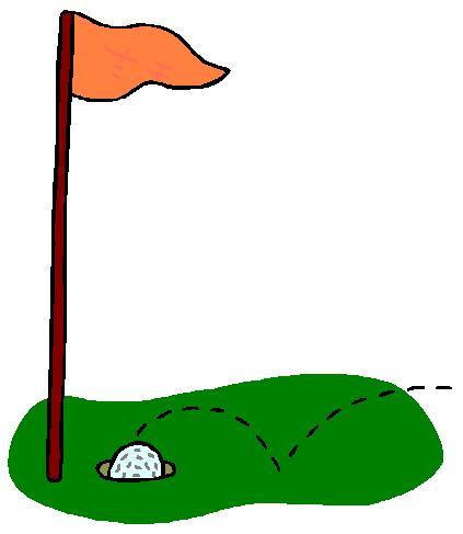 Hyannis Chamber Golf Tournament