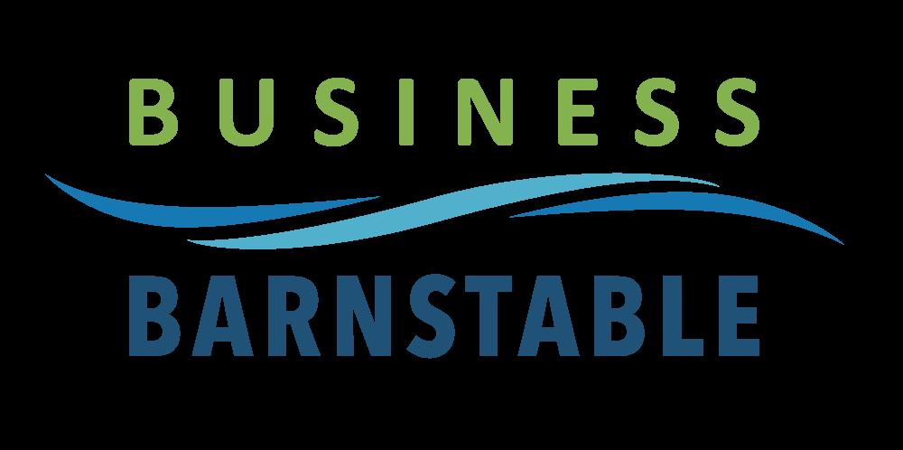 Business Barnstable