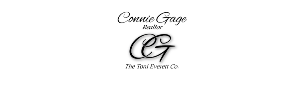 Connie-Rectangle(1).png