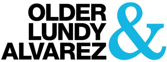 OLA_Logo.png