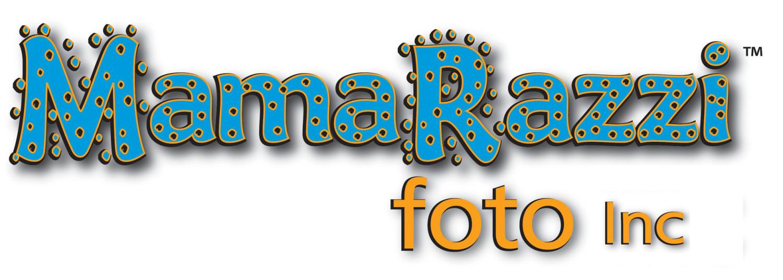 Mama-logo-w1896-w1500.jpg