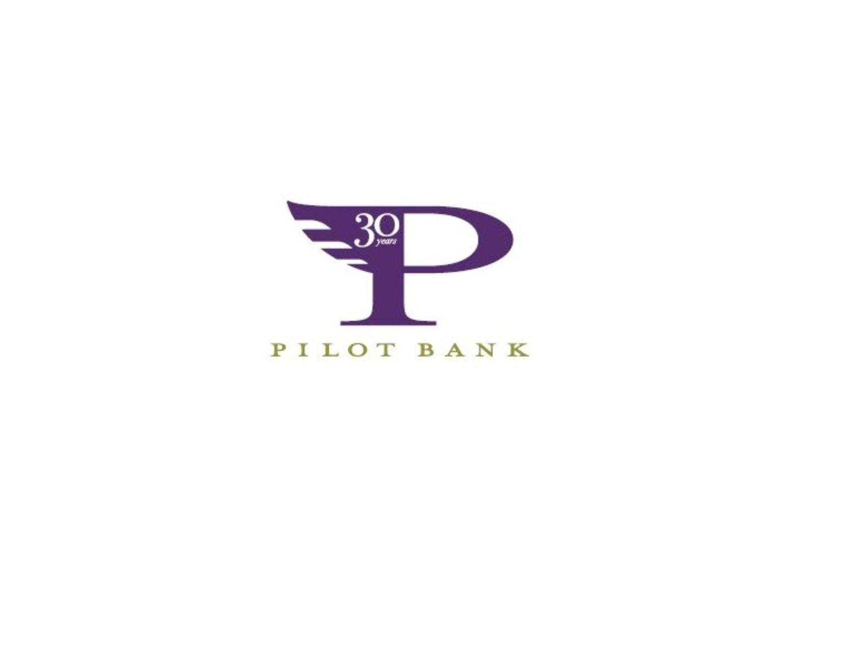 Pilot-Bank.png