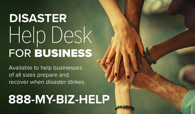 Disater-Help-Desk-for-Biz.PNG