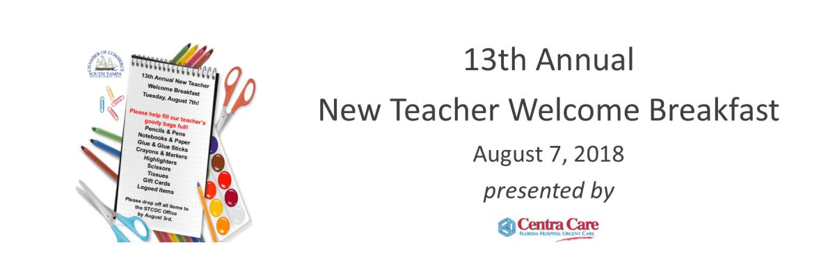 Teacher-w1200.png