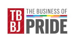 Business-of-Pride.jpg