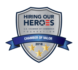 Chamber-of-Valor-Seal-3-Stars-2018-CMYK-web-sticker-(002)-w375-w250.png