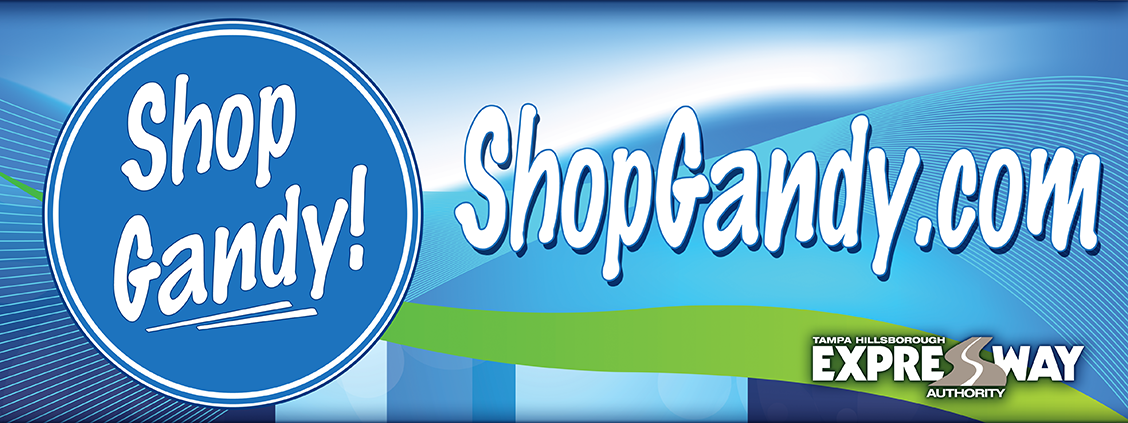 shop-gandy-banner-web.png