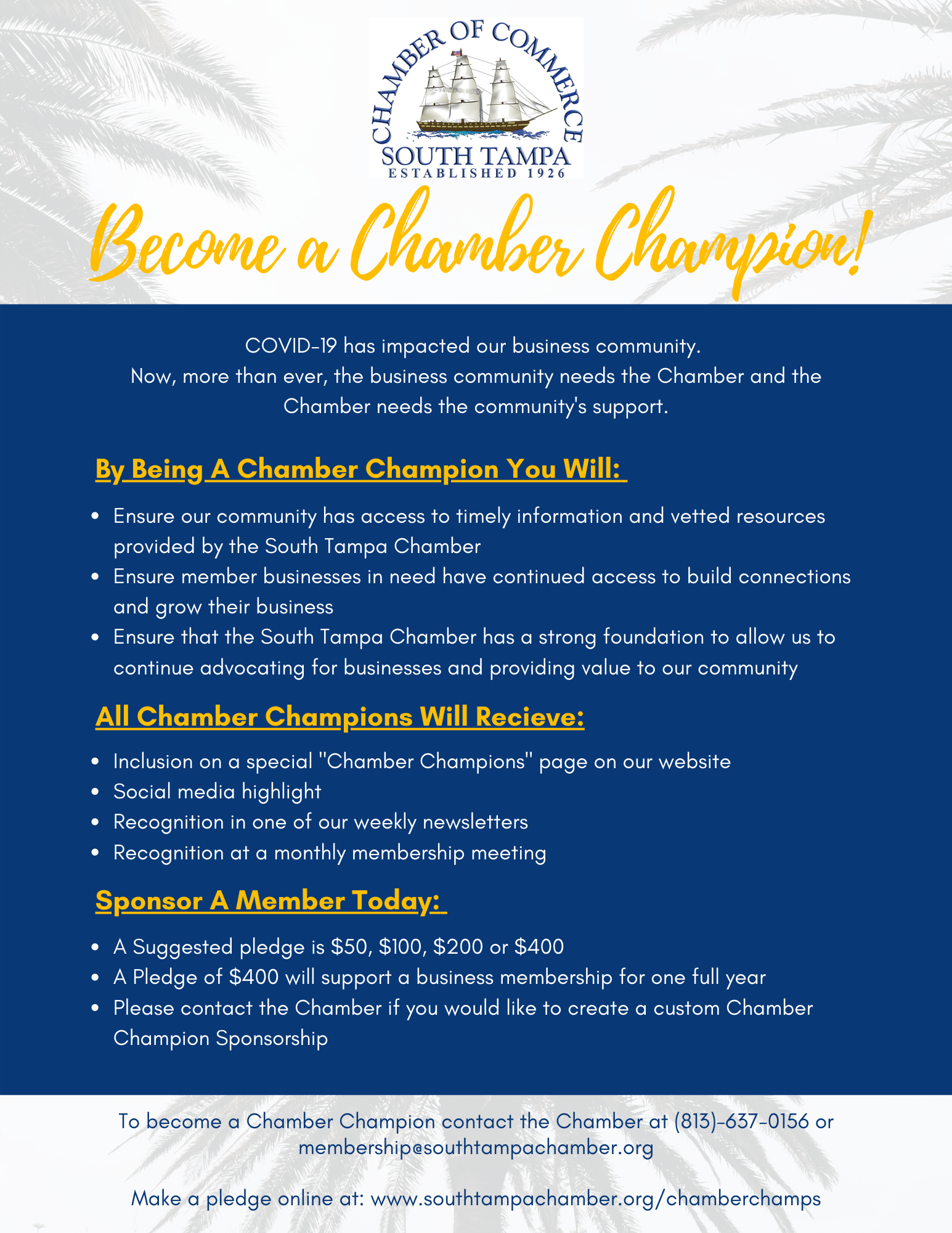 Chamber-Champion-Flyer-(002).png