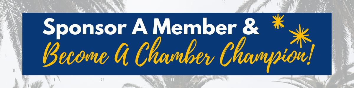 Chamber-Champion-w600.png