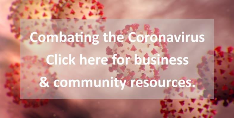 Coronavirus-w786.jpg