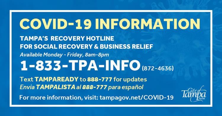 covid-19_information_-_tampa_hotline.jpg
