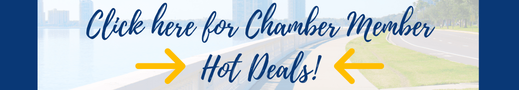 Hot-deals-banner-w1038.png