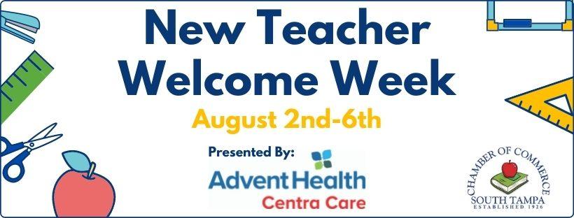 FB-Cover---Teacher-Week-2021-.jpg