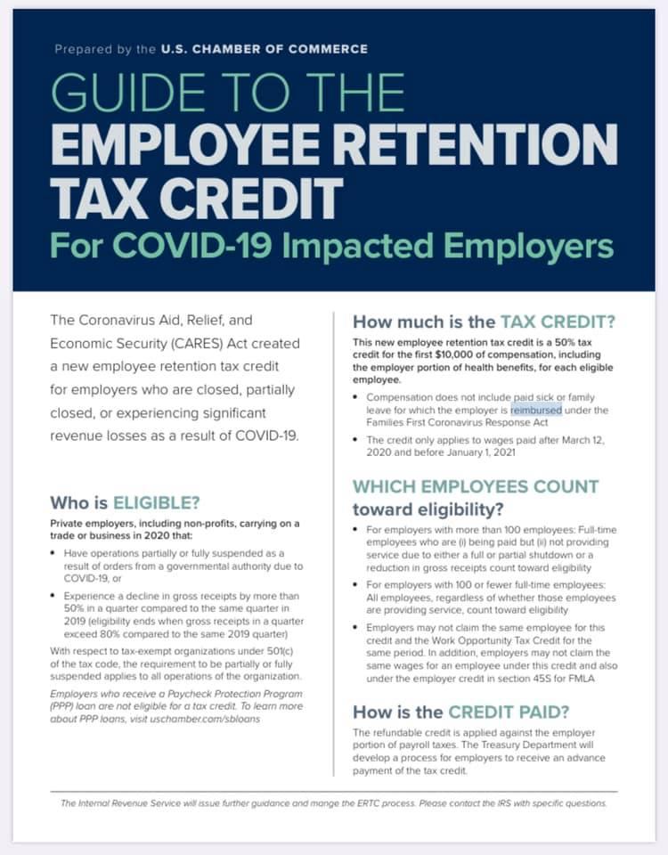 Employee-Tax.jpg