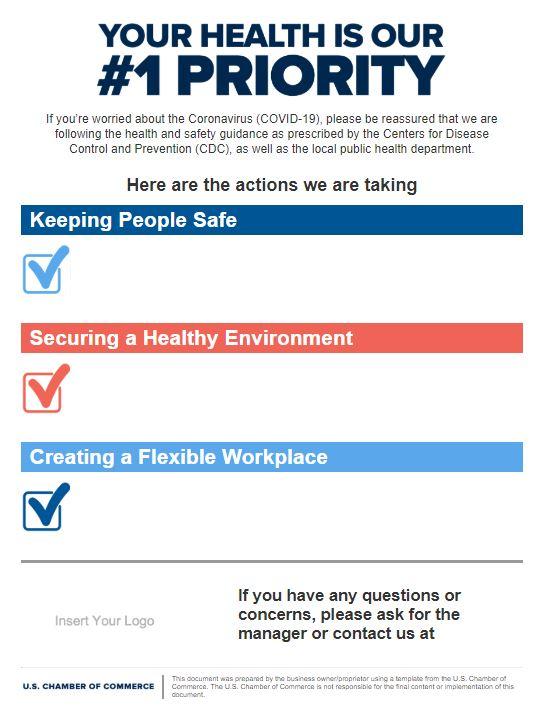 Health-Priority.JPG