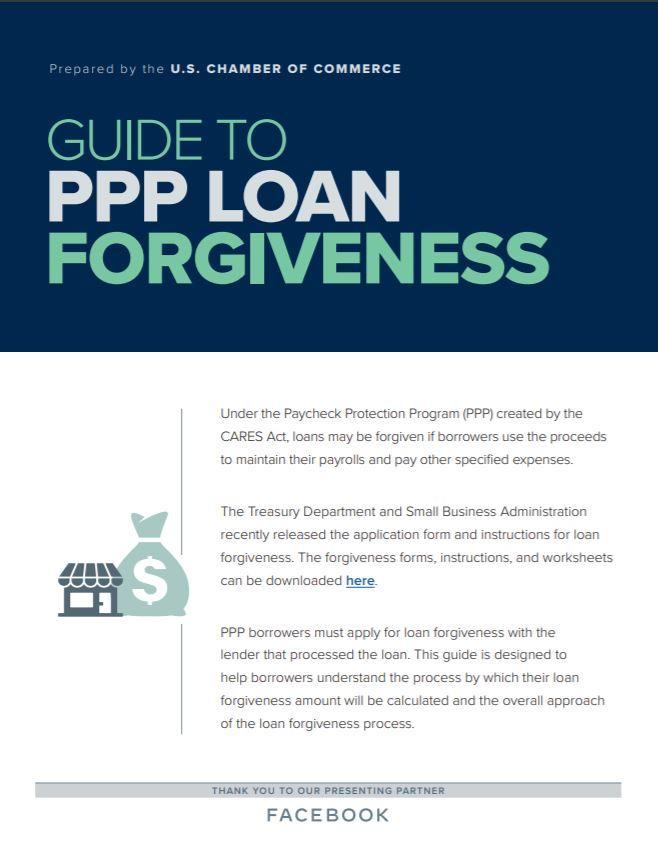 PPP-Loan-Forgiveness.JPG