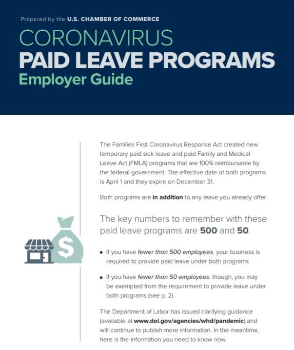 Paid-Leave.JPG
