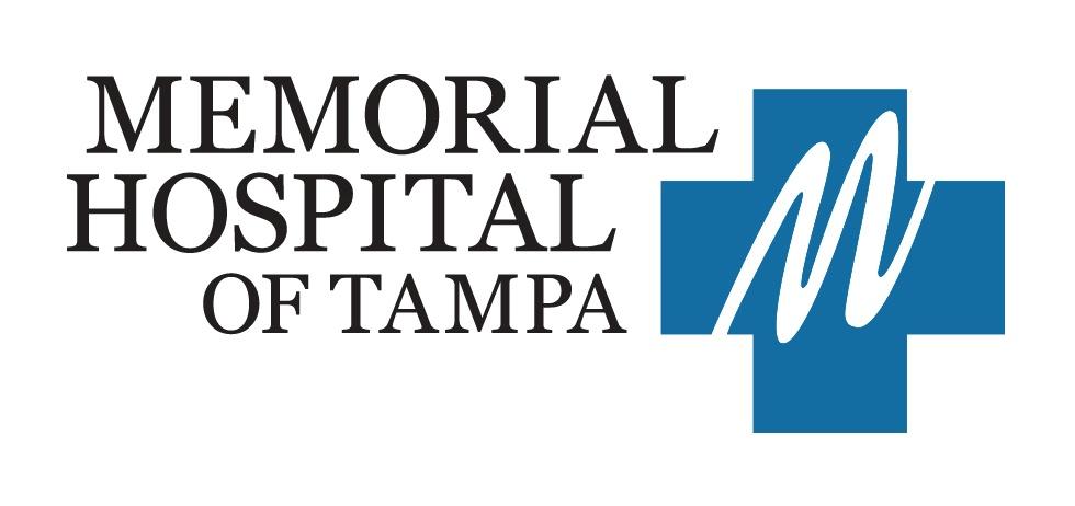 Memorial-Hospital.jpg