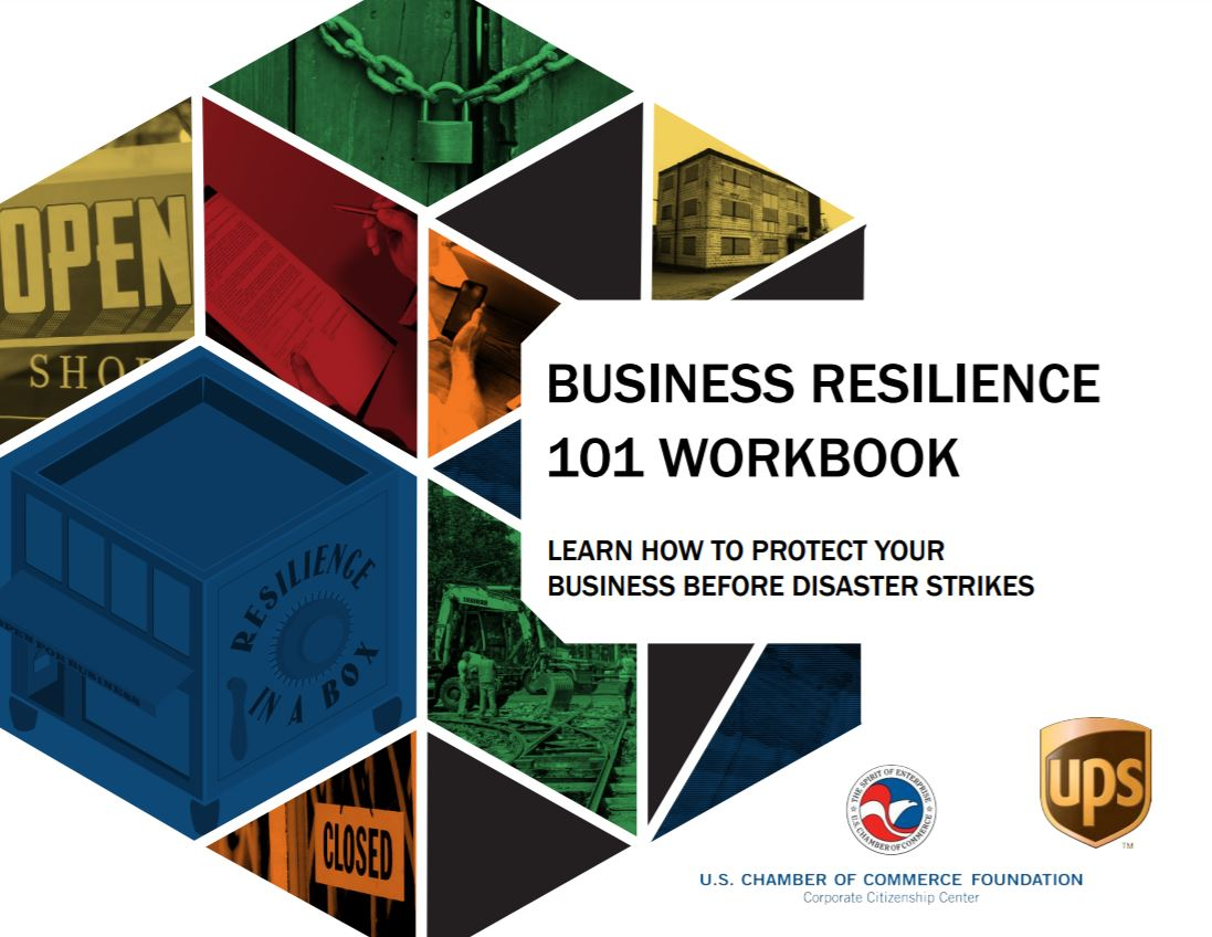 US-Chamber-Business-Resilience-101-Workbook.JPG