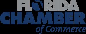 florida-chamber-logo-300x118.png