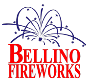 Bellino-Fireworks-Logo1.png