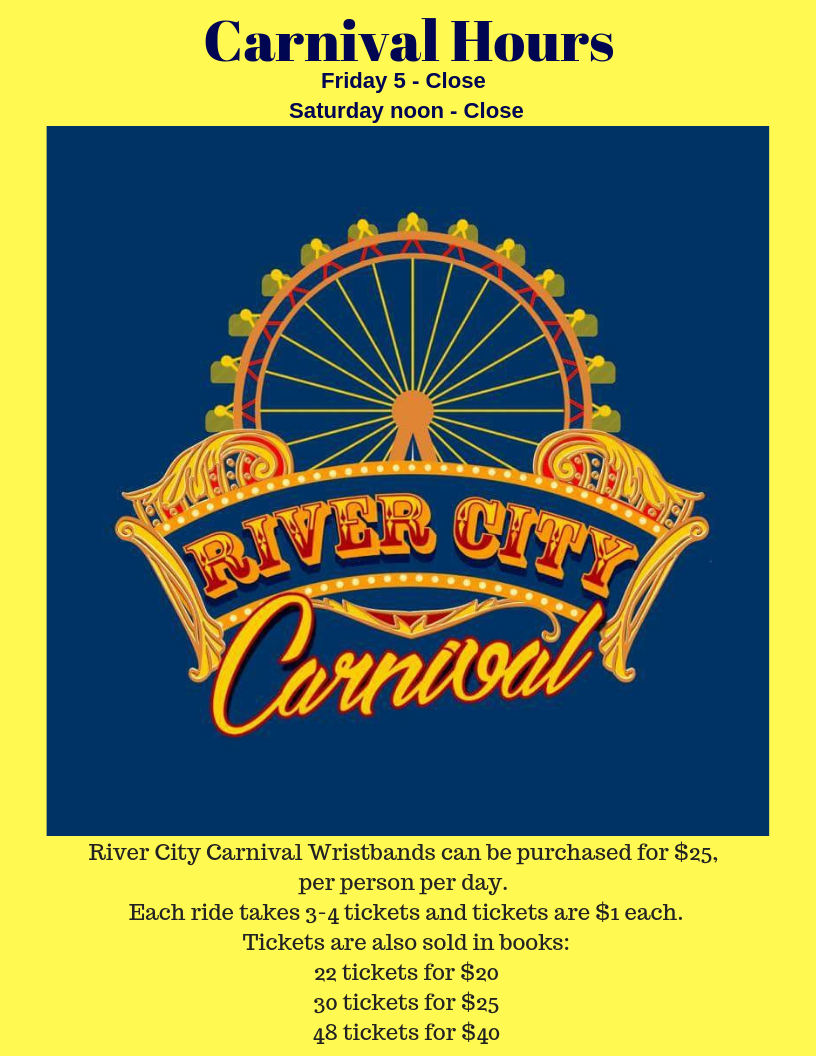 Copy-of-River-City-Carnival.png