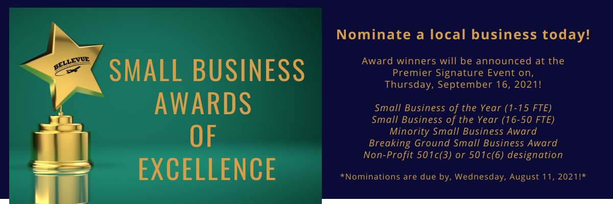FINAL-Small-Business-Awards_Chamber-Website-Scrolling-Homepage-Photos.png