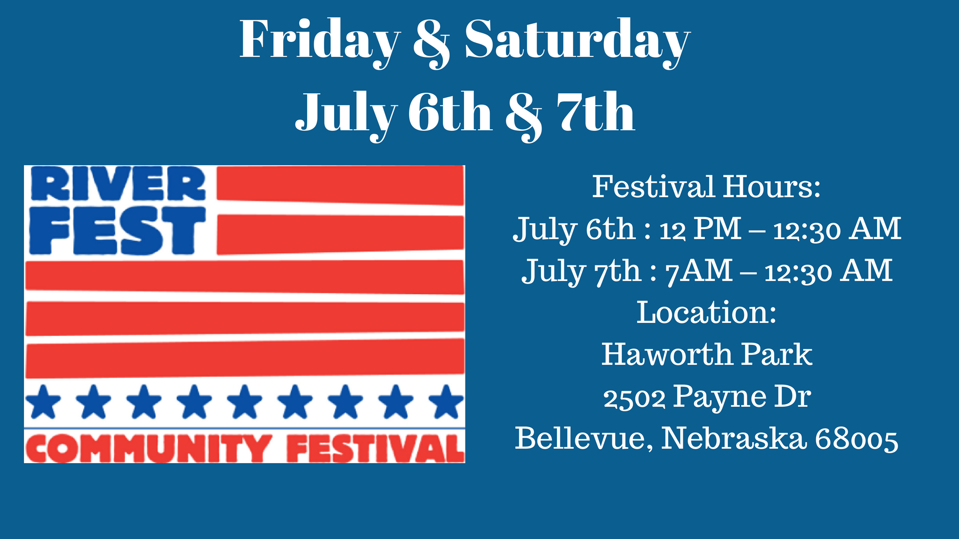Friday-and-Saturday-July-6th-and-7th.png
