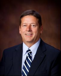 Jim Ristow
