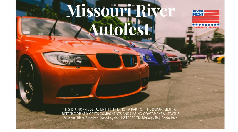 Missouri-River-Autofest-Car-Show.png