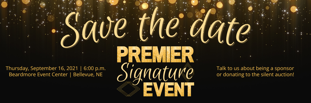 Premier-Signature-Event_Chamber-Website-Scrolling-Homepage-Photos.png