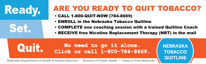 Quitline-Banner-for-Sarpy-Chamber.jpg